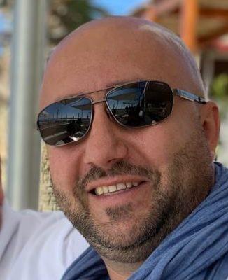 Testimonial Alin - Mihai Cotet