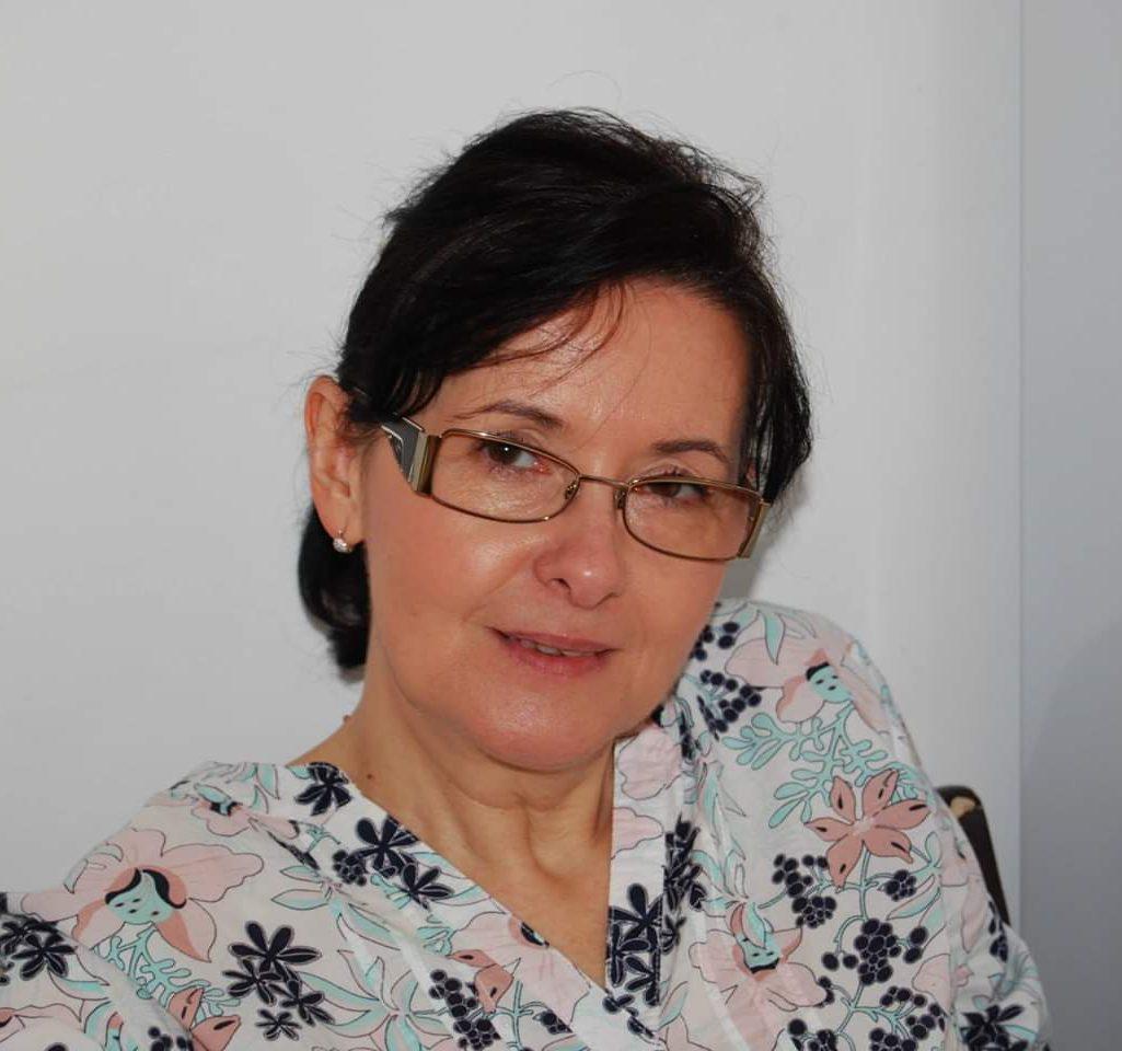 Testimonial Angi - Mihai Cotet